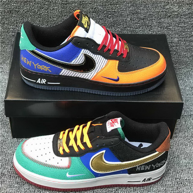 men air force one shoes 2020-3-20-043