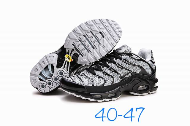 air max TN kpu shoes-008