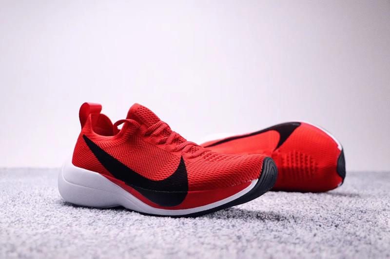 e109f64db57f Nike Zoom Woman   Sports Shop Online