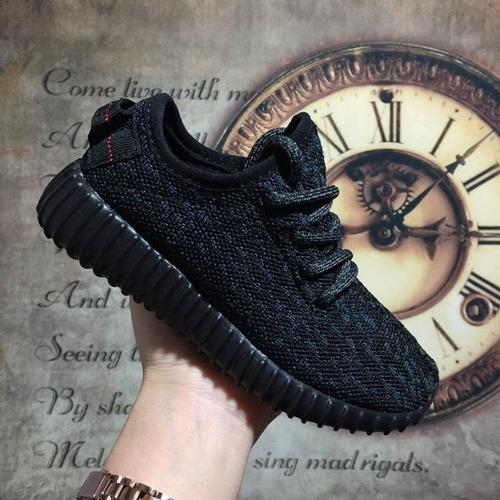 kid air yeezy 350 boost-007