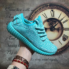 kid air yeezy 350 boost-005