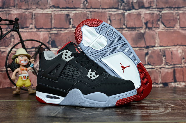kid jordan 4 shoes 2019-11-28-003