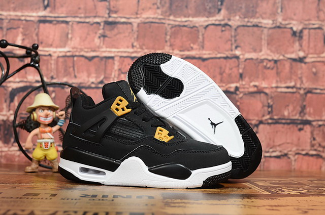 kid jordan 4 shoes 2019-11-28-006