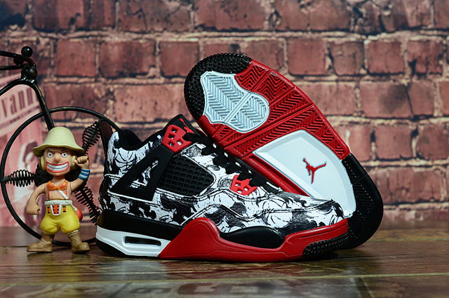 kid jordan 4 shoes 2019-11-28-002