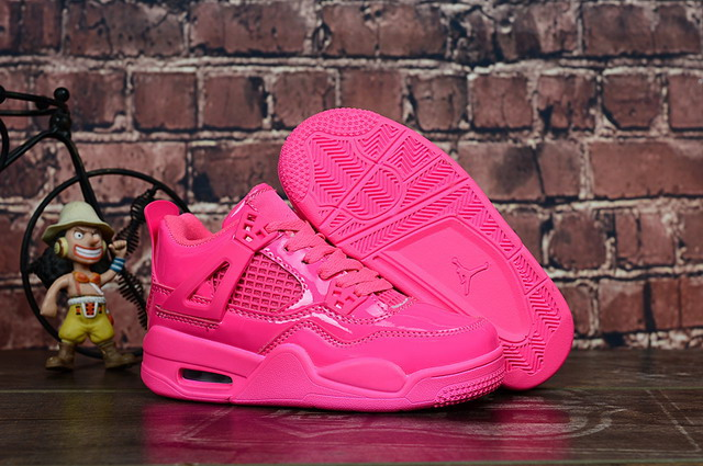kid jordan 4 shoes 2019-11-28-008