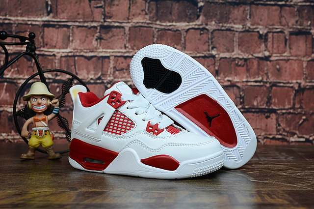 kid jordan 4 shoes 2019-11-28-010