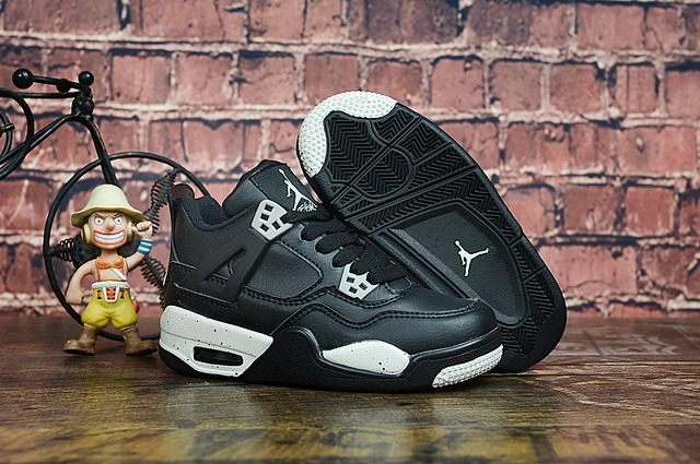 kid jordan 4 shoes 2019-11-28-012