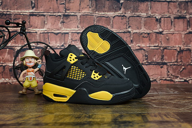 kid jordan 4 shoes 2019-11-28-013