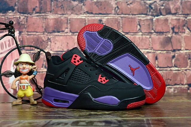 kid jordan 4 shoes 2019-11-28-011