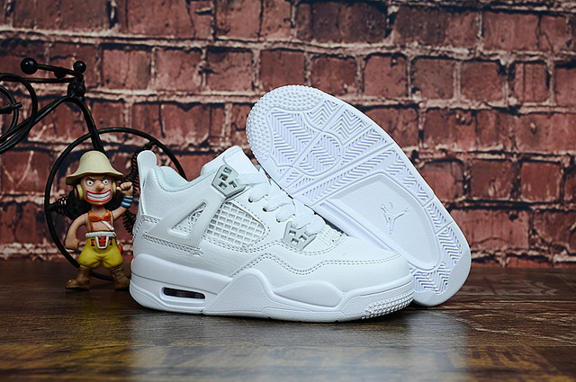 kid jordan 4 shoes 2019-11-28-014