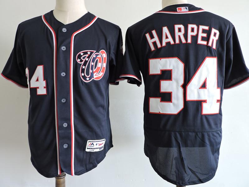 free shipping c5801 49431 Washington Nationals : Sports Shop Online