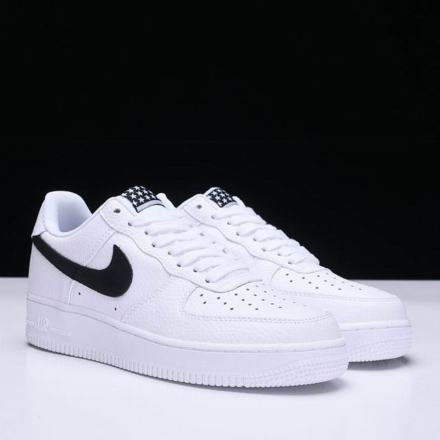 men nike air force one 2018-8-21-004