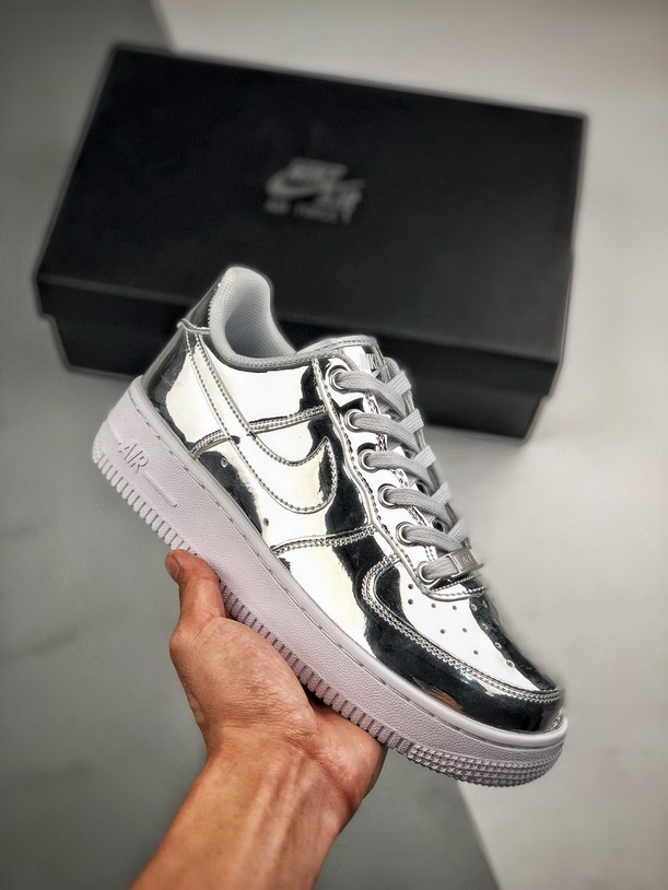 men air force one shoes 2020-3-20-012