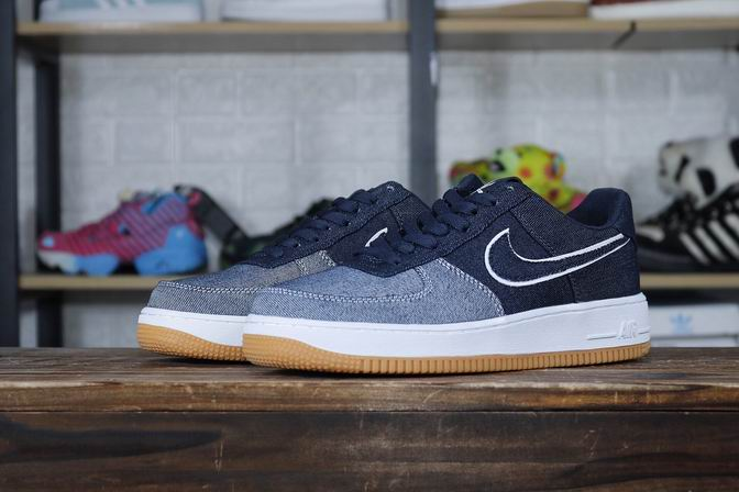 men nike air force one 2018-8-21-017