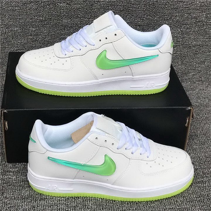 men low air force one 2019-11-4-044