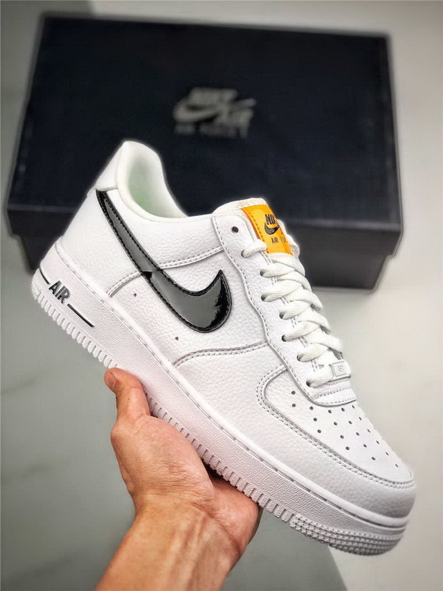 men air force one shoes 2020-3-20-013