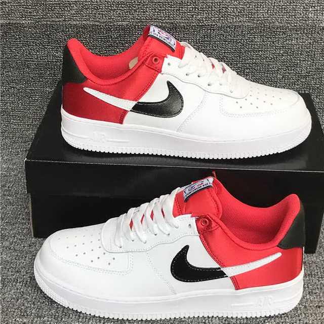 men air force one shoes 2020-3-20-041