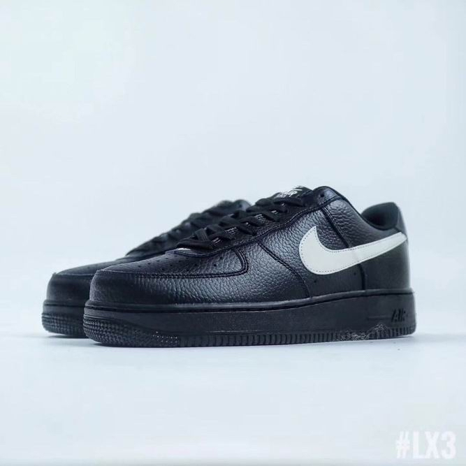 men nike air force one-004
