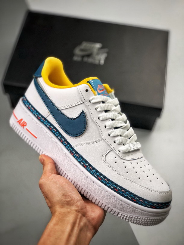 women air force one shoes 2020-3-20-011