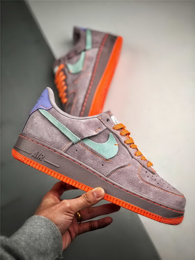 women air force one shoes 2020-3-20-022