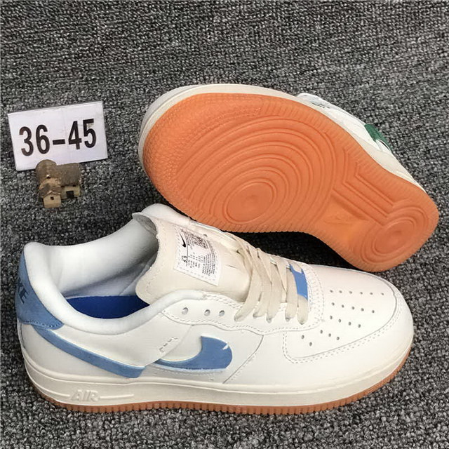 women air force one shoes 2019-12-23-022
