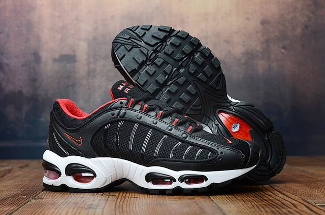 Air Max TailWind TN-006