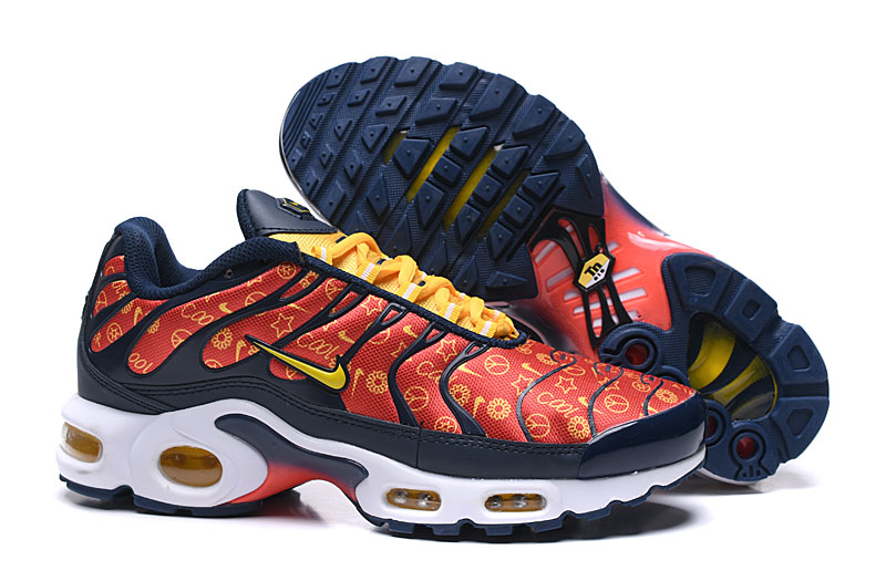 men air max TN shoes 2019-8-6-018