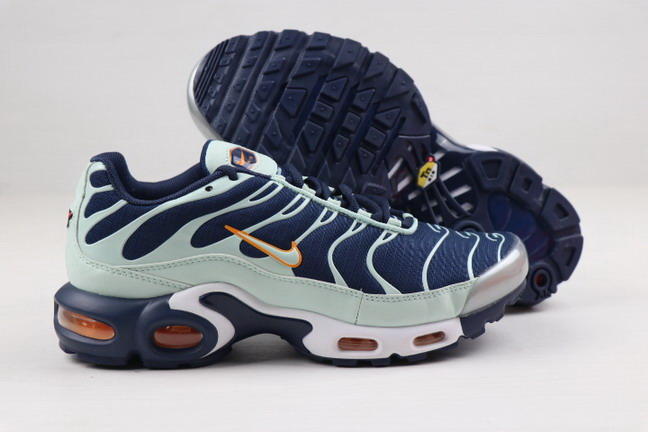 men air max TN shoes 2020-5-4-010
