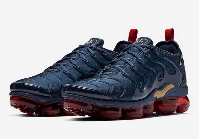 air vapormax plus 2018 tn men 2020-5-4-002