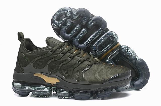 air max 2018 plus tn ultra men-012