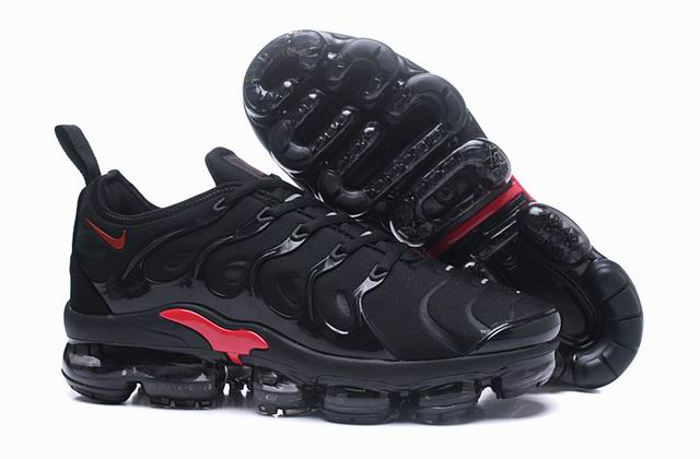 air max 2018 plus tn ultra men-002