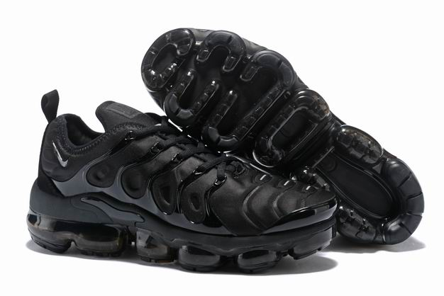 air max 2018 plus tn ultra men-018