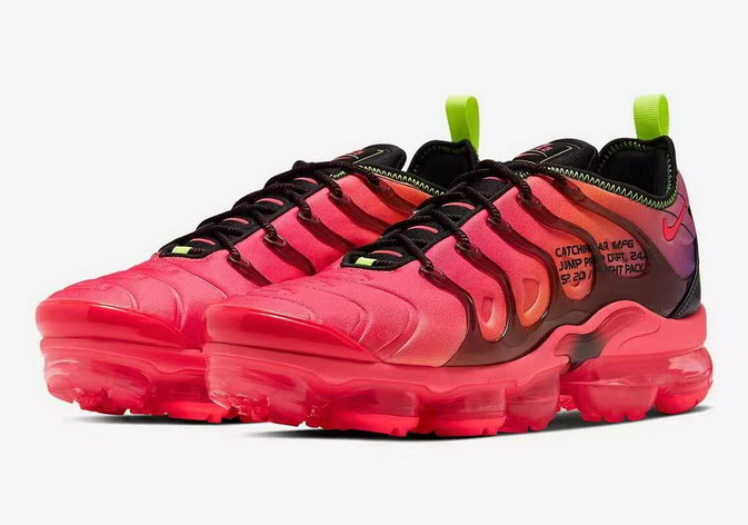 air vapormax plus 2018 tn men 2020-5-4-003