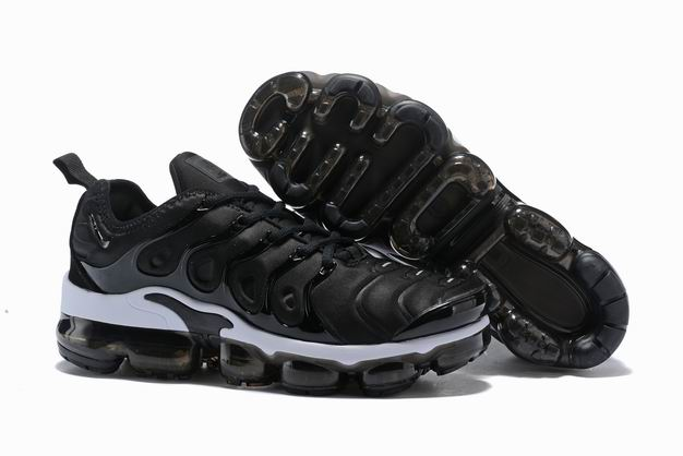 air max 2018 plus tn ultra men-016
