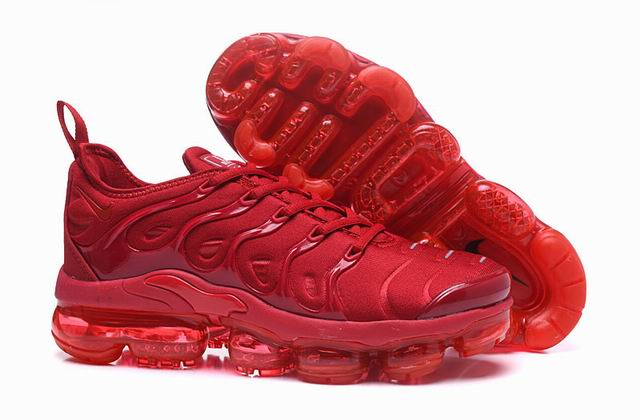 air max 2018 plus tn ultra men-015