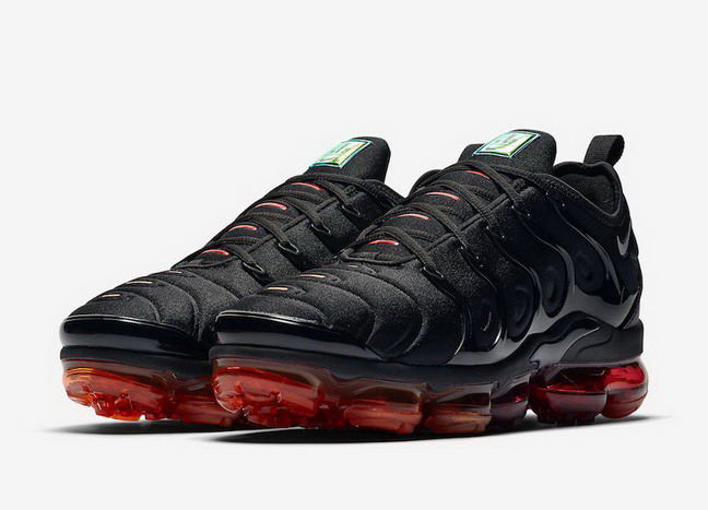 air vapormax plus 2018 tn men 2020-5-4-001