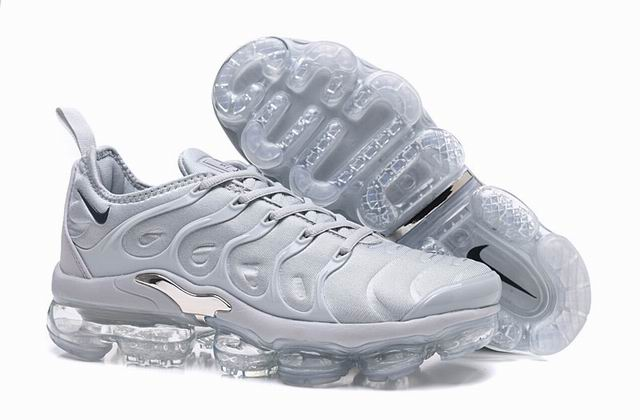 air max 2018 plus tn ultra men-007