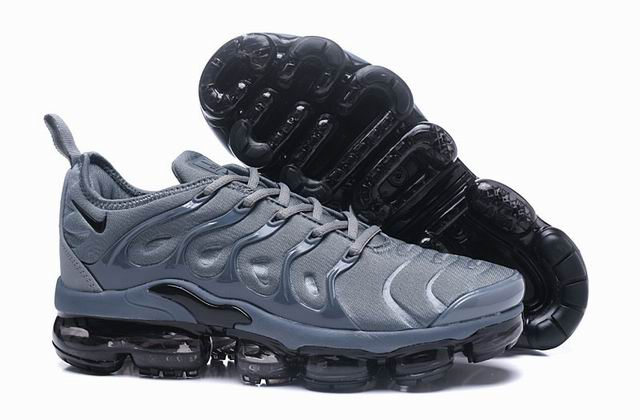 air max 2018 plus tn ultra men-009