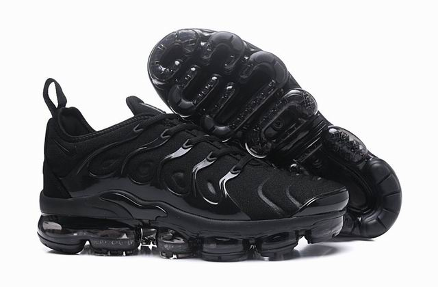 air max 2018 plus tn ultra men-003