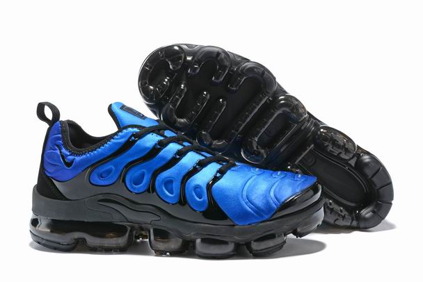 air max 2018 plus tn ultra men-019