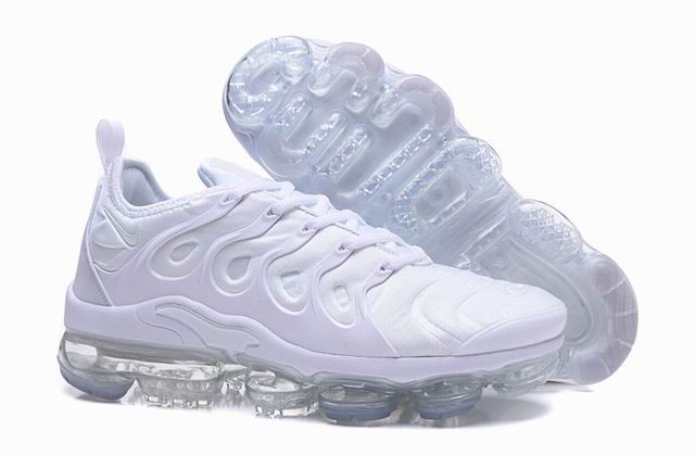 air max 2018 plus tn ultra men-001