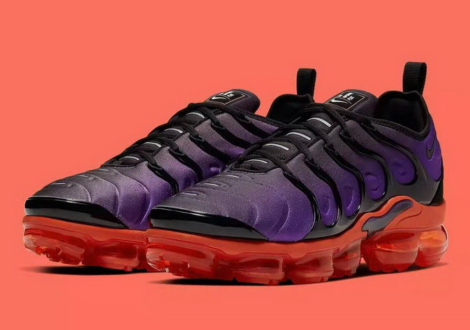 air vapormax plus 2018 tn men 2020-5-4-004