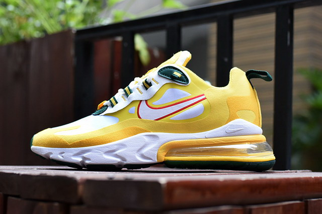 men Air Max 270 V2 shoes 2020-5-3-013