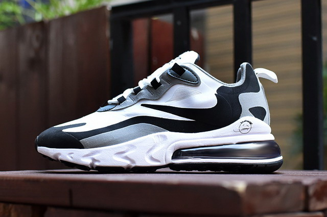 men Air Max 270 V2 shoes 2020-5-3-005