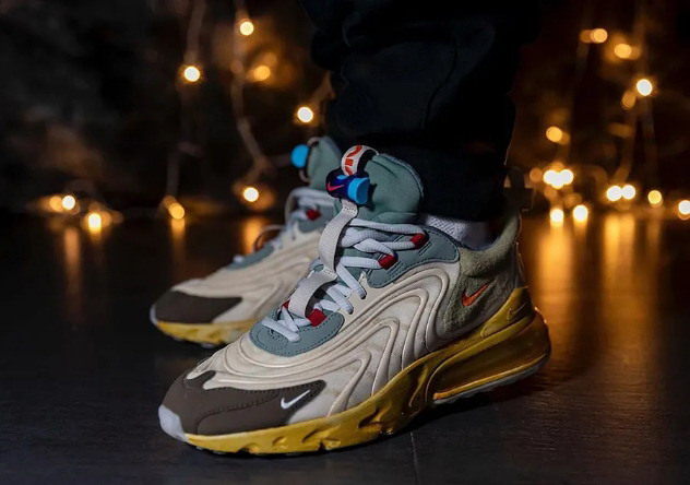 men air max 270 V3 shoes-019