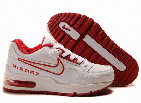 Nike air max LTD women-006