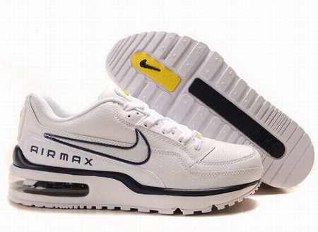 Nike air max LTD women-009