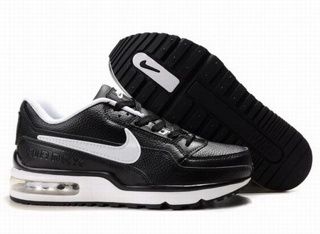 Nike air max LTD women-011