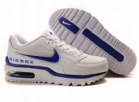 Nike air max LTD women-008