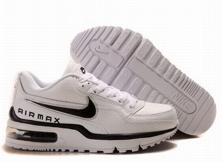 Nike air max LTD women-004